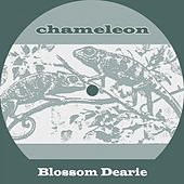 Chameleon by Blossom Dearie