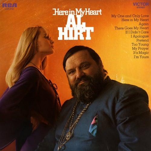 Here In My Heart de Al Hirt