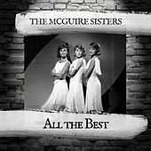All the Best by McGuire Sisters