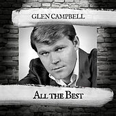 All the Best by Glen Campbell