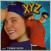 Xyz by Tennyson