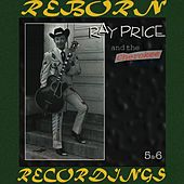The Honky Tonk Years (1958-1960), Vol.5 (HD Remastered) de Ray Price