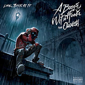 Look Back At It (feat. Olexesh) de A Boogie Wit da Hoodie