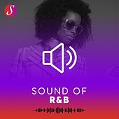 Sound of R&B von Various Artists