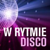 W rytmie disco de Various Artists