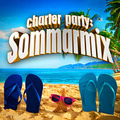 Charter Party: Sommarmix by Various Artists