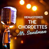 Mr. Sandman de The Chordettes