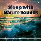 Sleep with Nature Sounds – Relaxing Music, Nature Sounds to Relax, Sleep Well, Quiet Night, New Age Sleeping Music de Sounds Of Nature