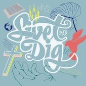 Livet med Dig by Blandade Artister