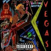 Las Vegas von Terceira Visão