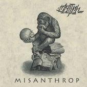 Misanthrop de Marph