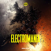 Electromania by Various