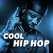 Cool Hip Hop de Various Artists