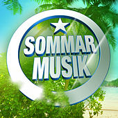 Sommarmusik by Various Artists