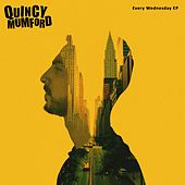 Every Wednesday EP de Quincy Mumford
