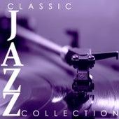 Classic Jazz Collection von Various Artists