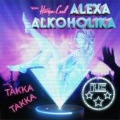 Alexa Alkoholika von Harpo Cool