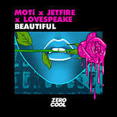 Beautiful (feat. Lovespeake) de MOTi