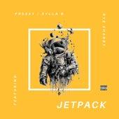 Jetpack de Press1