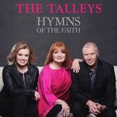 Hymns of the Faith von Talleys