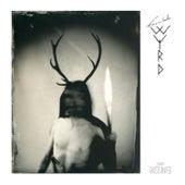 Gastir – Ghosts Invited de Gaahls WYRD