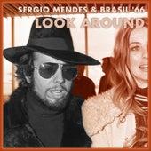 Look Around de Sergio Mendes