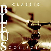 Classic Blues Collection von Various Artists