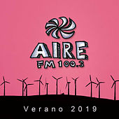 Aire Fm 100.3 Verano 2019 de Various Artists