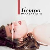 Tiempo para la Siesta: Música Relajante para Aliviar el Estrés, Meditación, Terapia Curativa, Dormir by Deep Sleep Music Academy