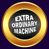 Extraordinary Machine von Roderic Reece