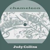 Chameleon de Judy Collins