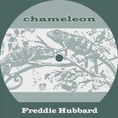 Chameleon by Freddie Hubbard