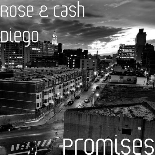 Promises de Rose (FR)