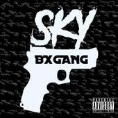 Bxgang by Sky
