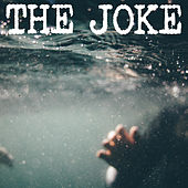 The Joke (Instrumental) by Kph