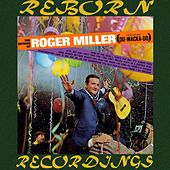 The Return of Roger Miller (HD Remastered) de Roger Miller