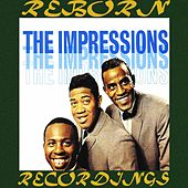 The Impressions (HD Remastered) de The Impressions
