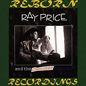 The Honky Tonk Years (1950-1953), Vol.1 (HD Remastered) de Ray Price