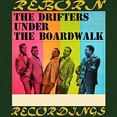 Under the Boardwalk (HD Remastered) de The Drifters