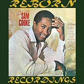 Try A Little Love (HD Remastered) de Sam Cooke