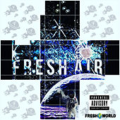 Fresh Air by Freshworld