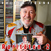 Raritäten 2 de Volker Frank