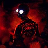 Sirius by City Zen