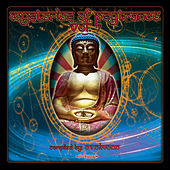 Mysteries of Psytrance, Vol. 7 by Various Artists