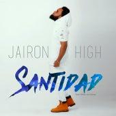 Santidad de Jairon High