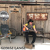 World Country de George Lange