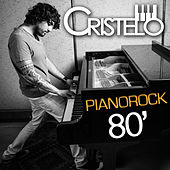Pianorock 80' (Cover) by Cristelo