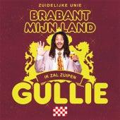 Brabant Mijn Land (Carnaval 2019) de Gullie