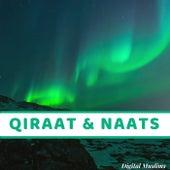 Qiraat & Naats de Digital Muslims