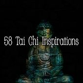 58 Tai Chi Inspirations von Lullabies for Deep Meditation